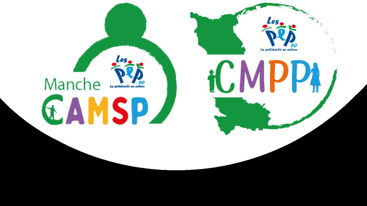 PEP CAMSP / CMPP